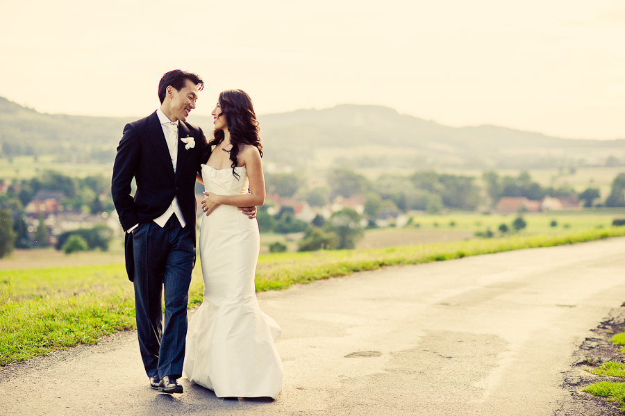 destination wedding photographer Germany