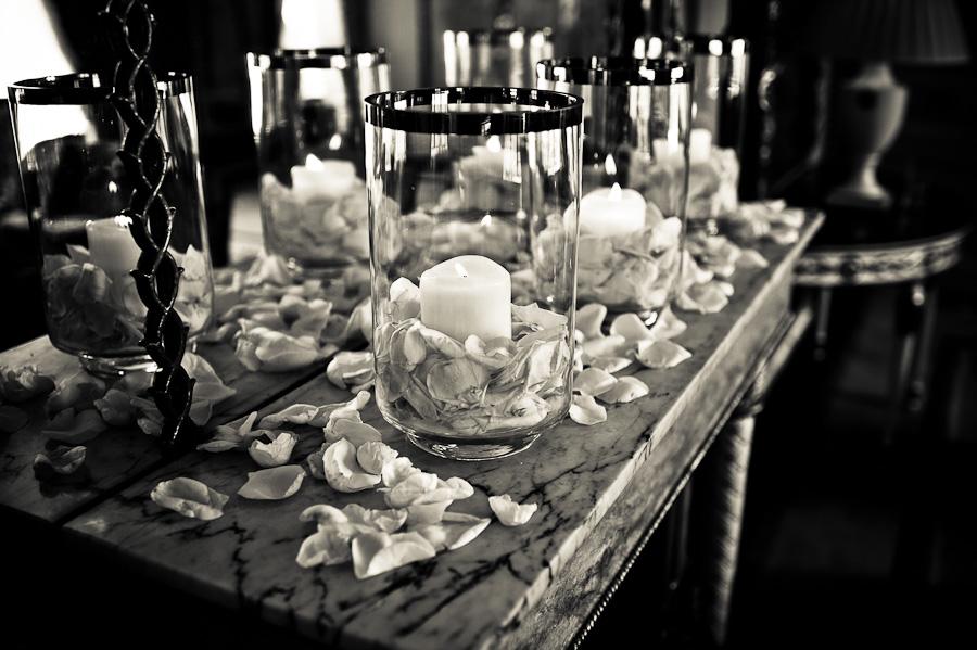 dorchester wedding designer