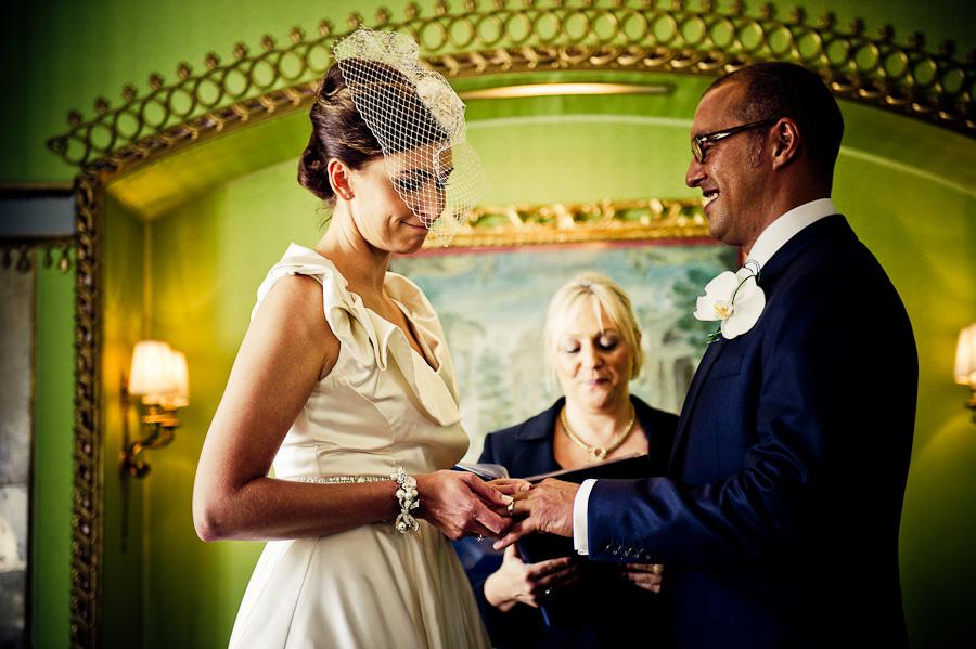 wedding photographer Dorchester
