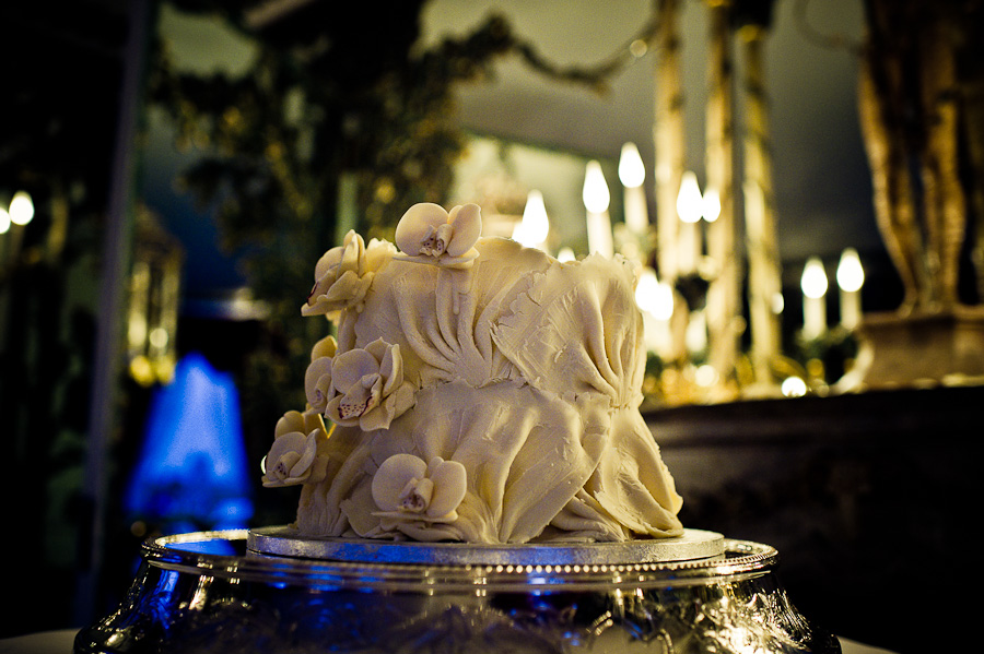 wedding cakes mayfair