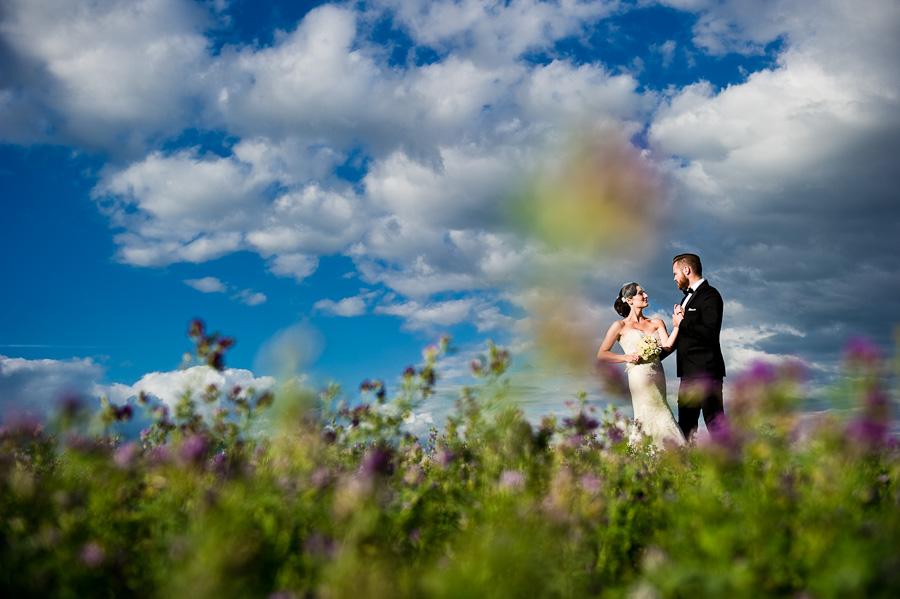 photographer de mariage