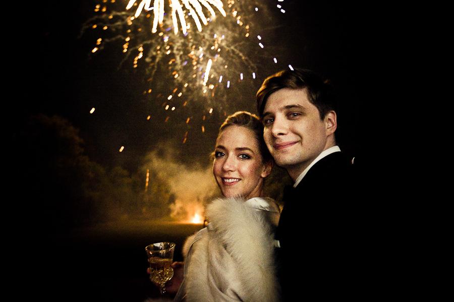 destination wedding photographer France