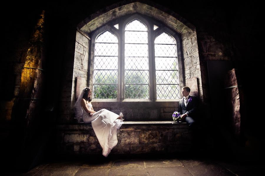 wedding Ireland