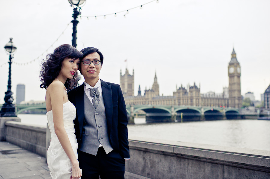 asian prewedding in London