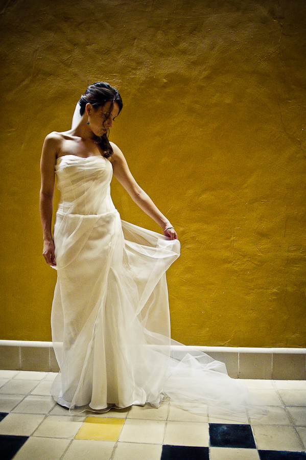 Mexican wedding photographer