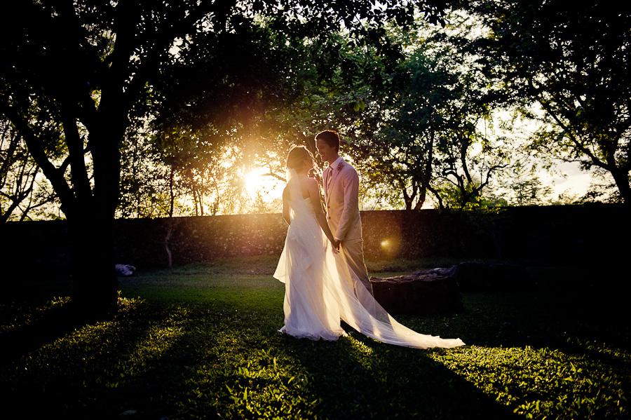 wedding photographer Yucatan