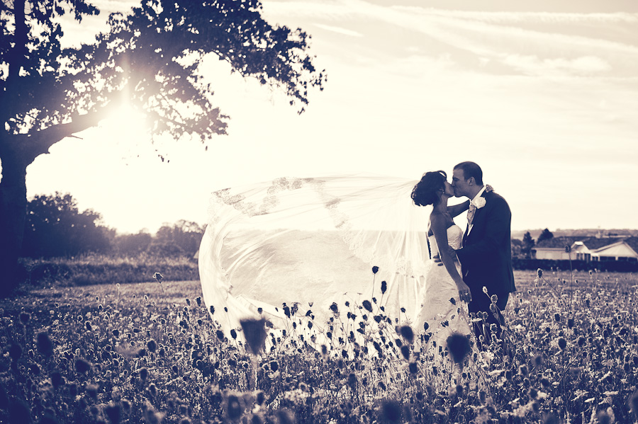 TOP wedding photo