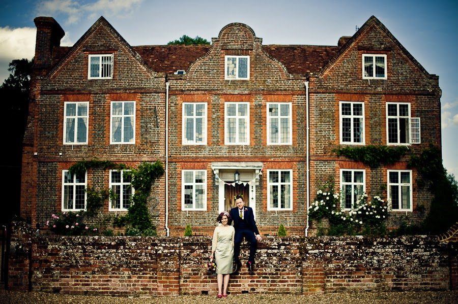 Best wedding photographer Surrey