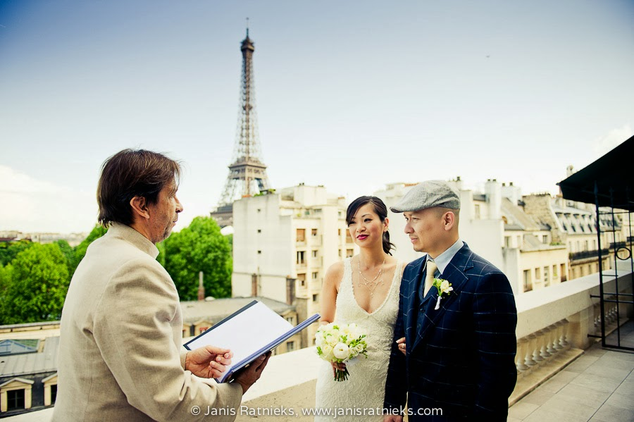 London and Paris prewedding photographer