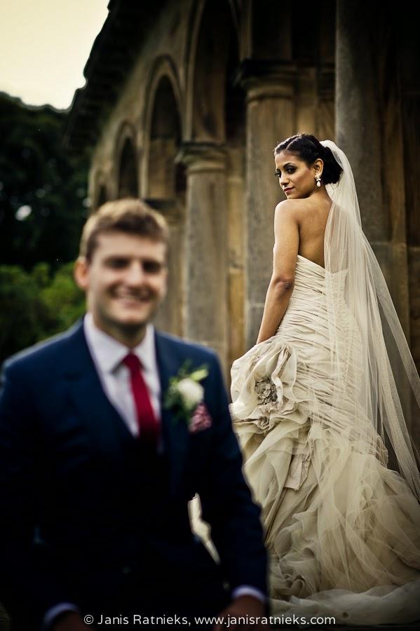 Wedding Newcastle