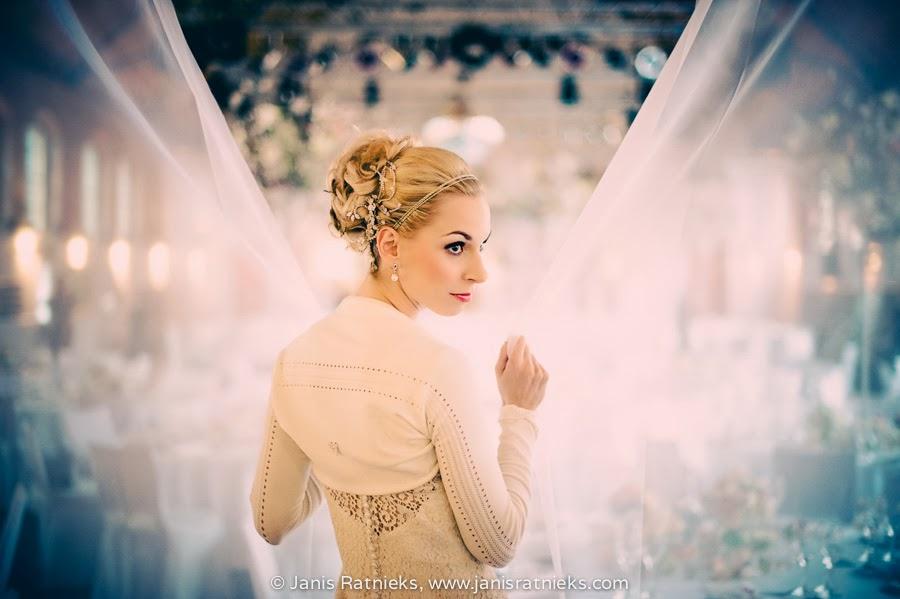 top wedding photos