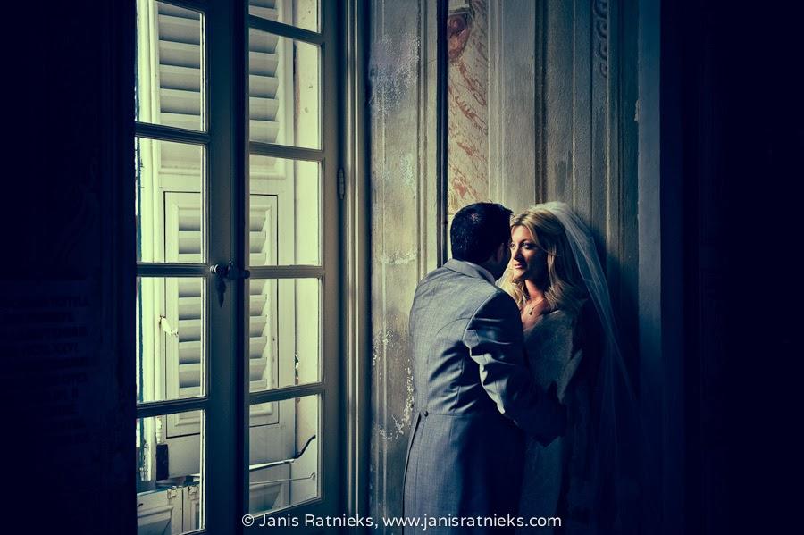 portofino wedding