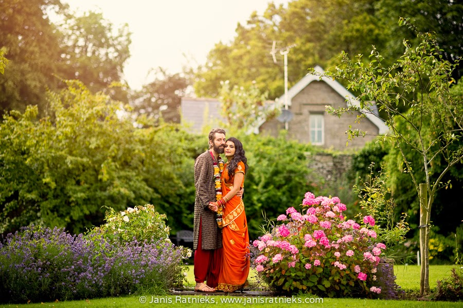 Lemore manor wedding venue