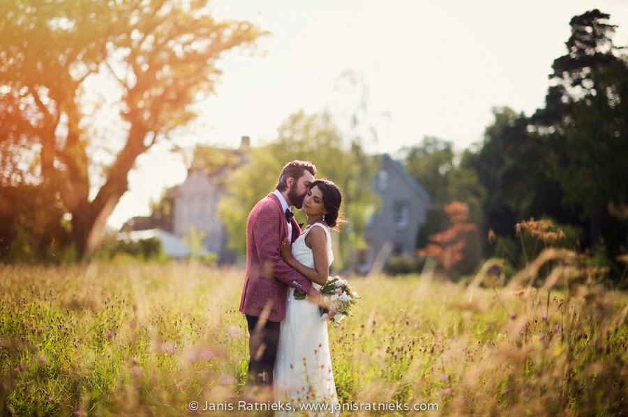 wedding photographers Hereford