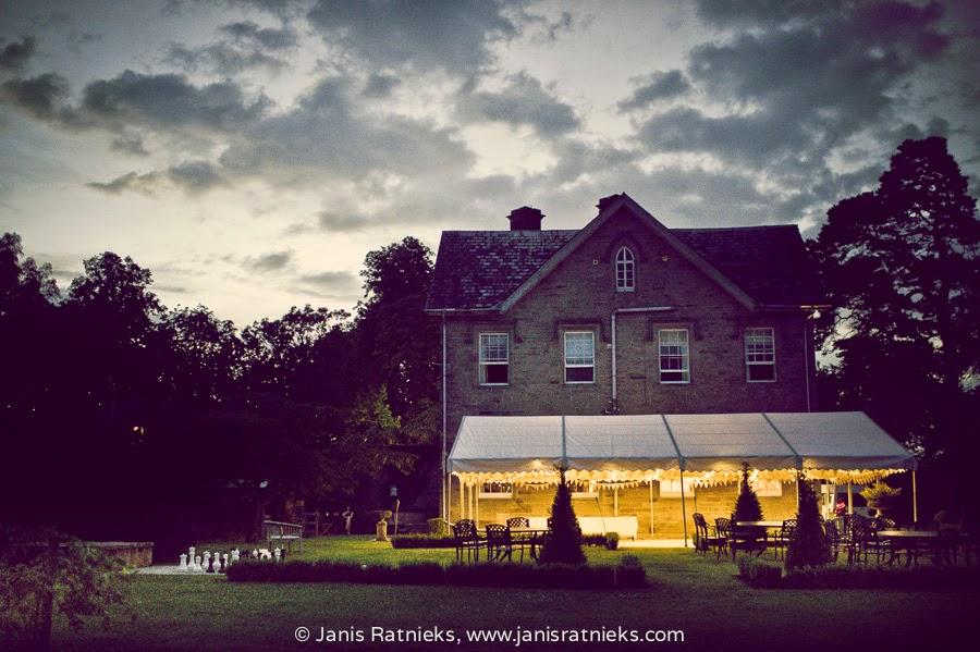 Hindu wedding venue west Midlands Herefordshire