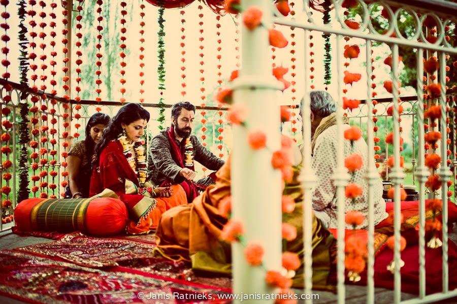 wedding photographer price London