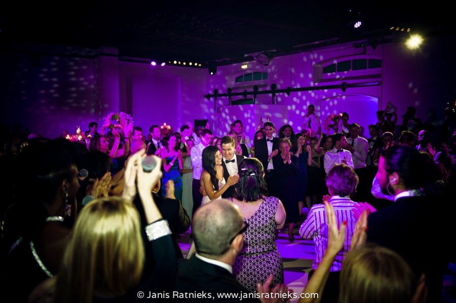 Jewish wedding bands London