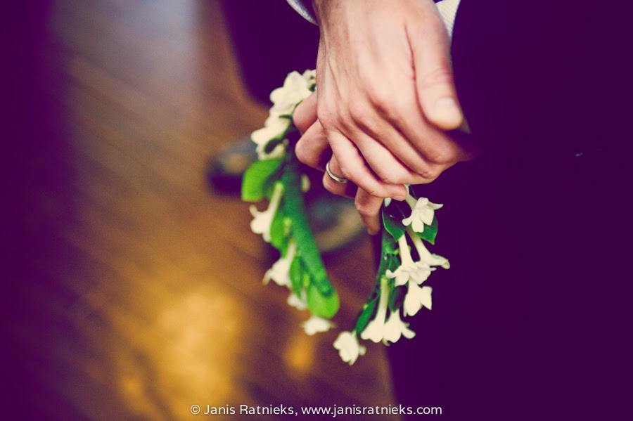 traditional Jewish wedding London