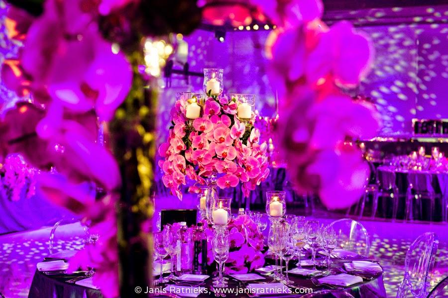 wedding design photographer