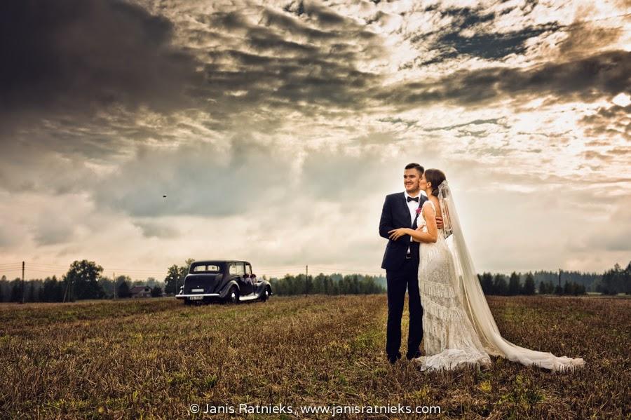 best wedding dress 2017