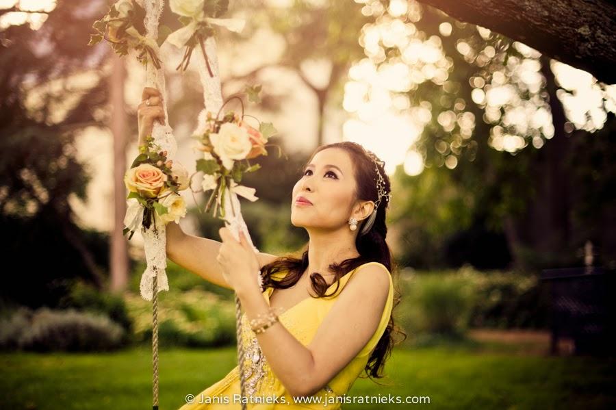 Beijing wedding photographer