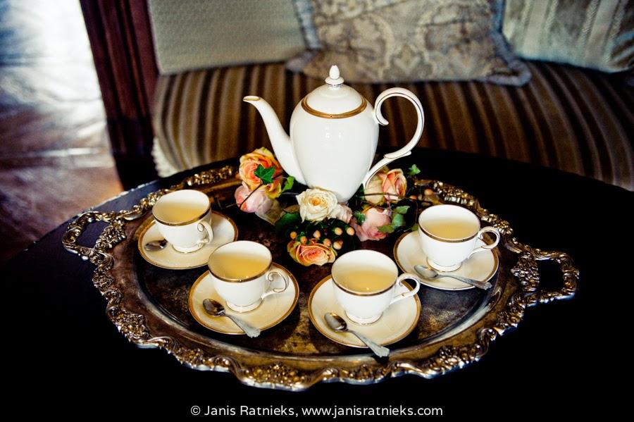 Chinese tea ceremony photographer