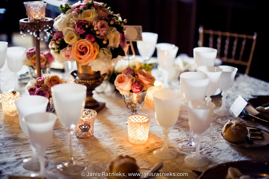 wedding designer France