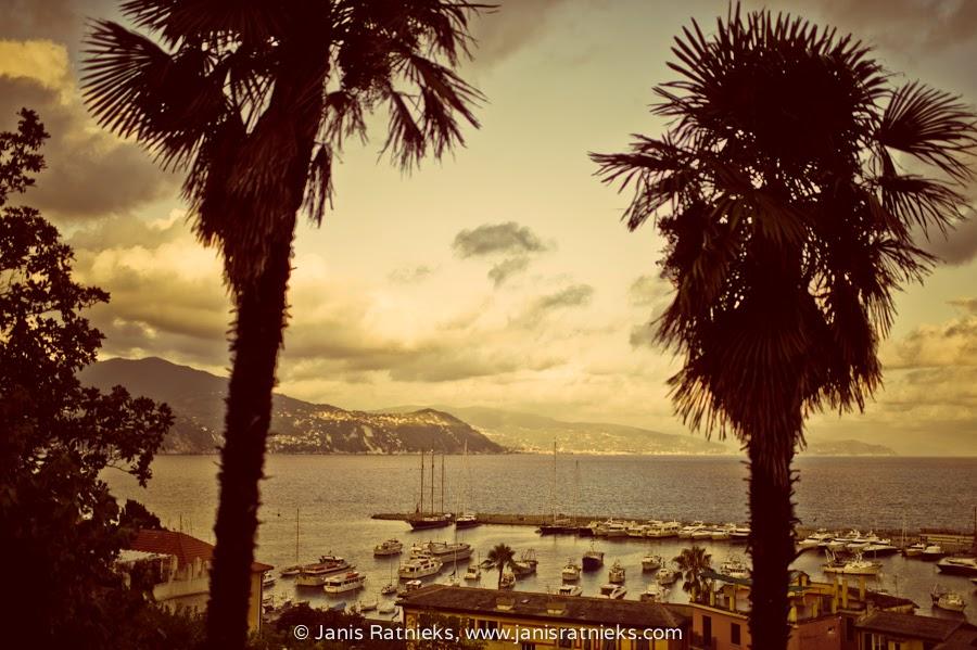 Bella Mare Italia