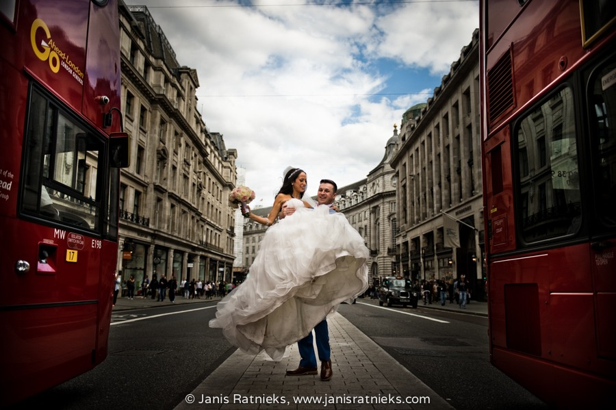 Luxury central London rosewood weddings Holborn