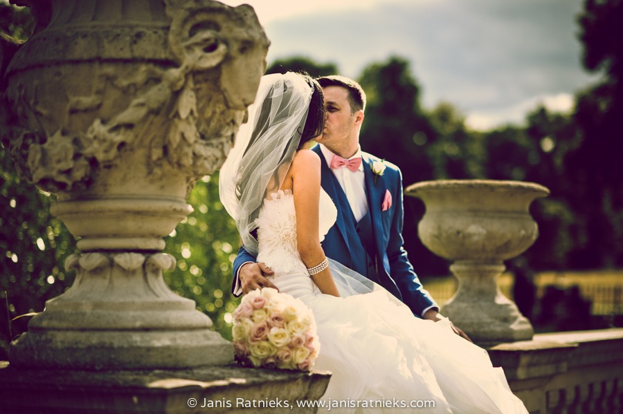 italian gardens wedding photographer Hyde Park