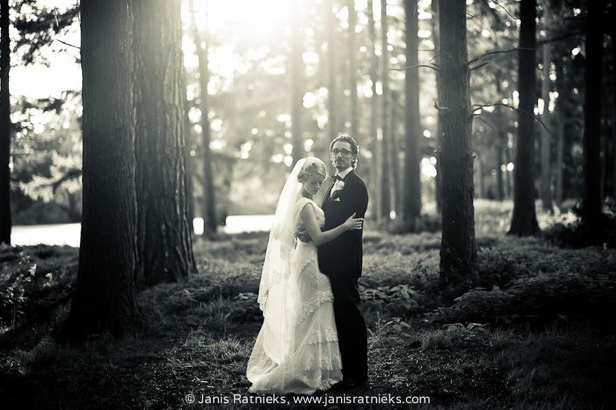 editorial wedding photographer UK