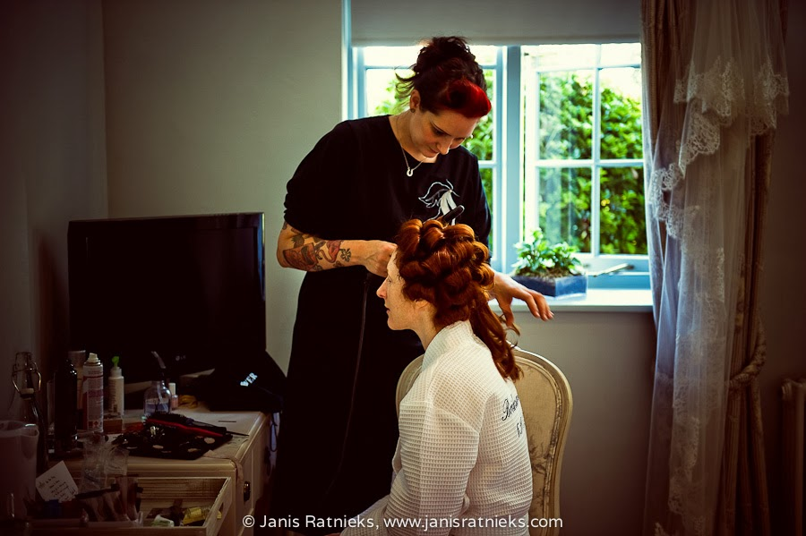 top hair stylist milton keynes