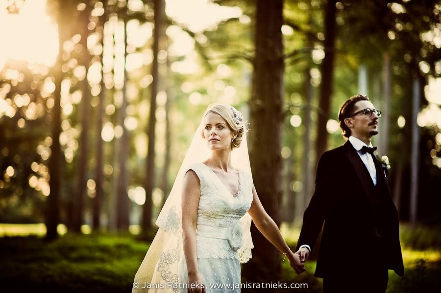 best milton keynes wedding photographer