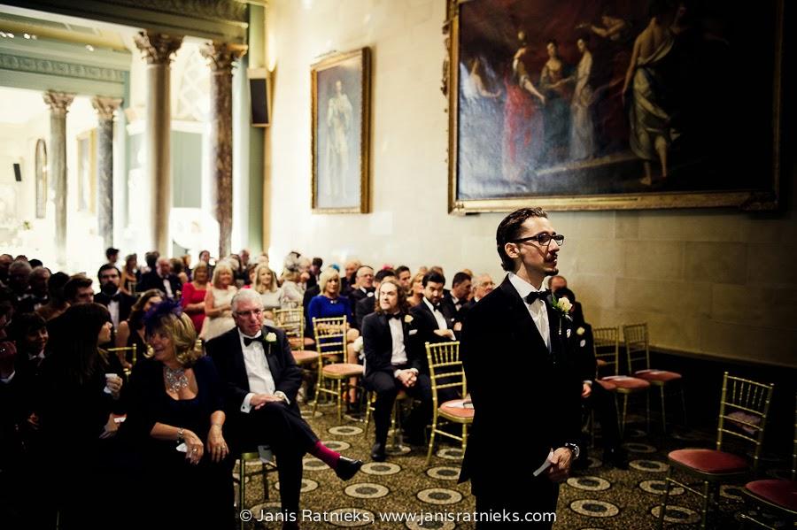 wedding ceremony milton keynes woburn