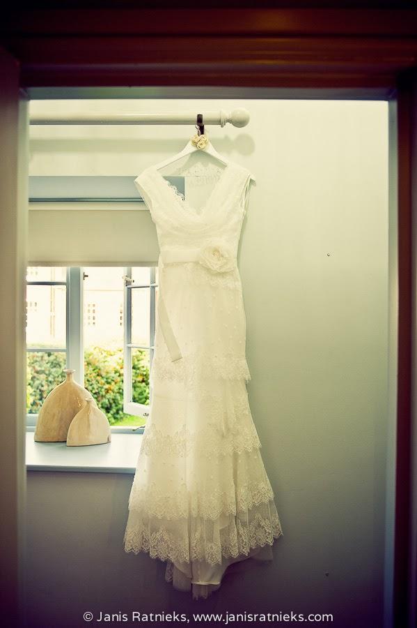 wedding dress trends next year