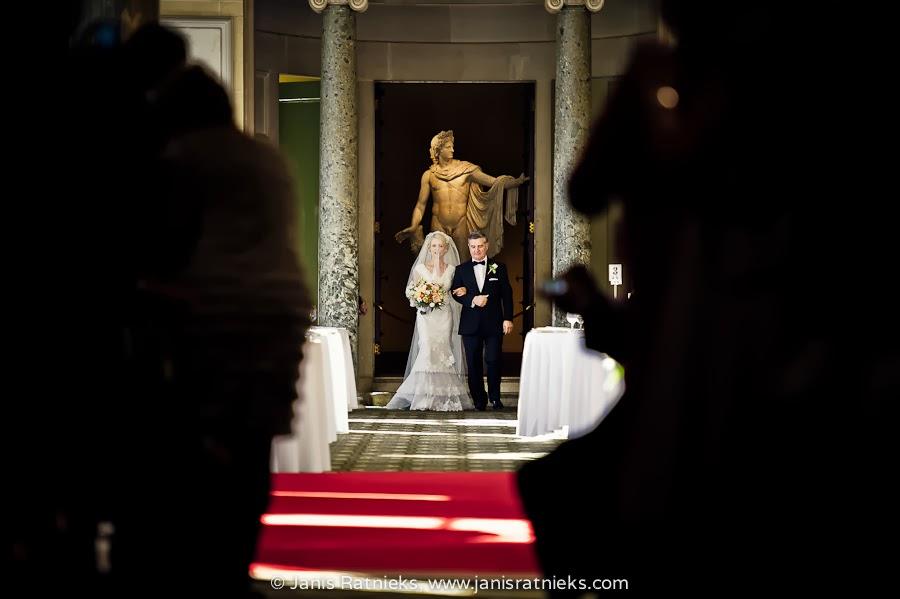woburn sculpture gallery wedding photographer