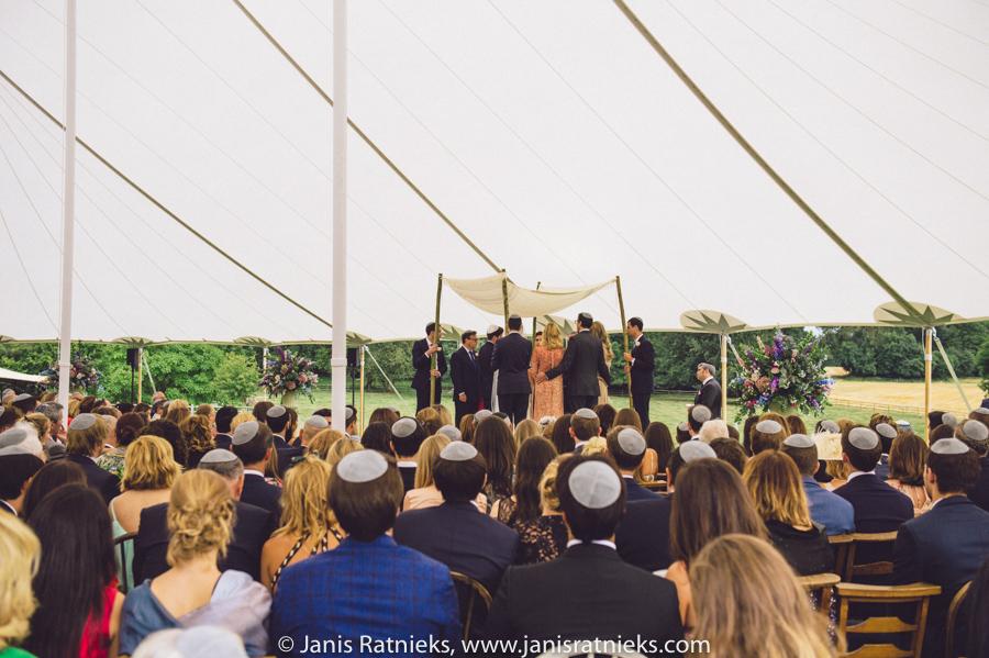 jewish wedding UK