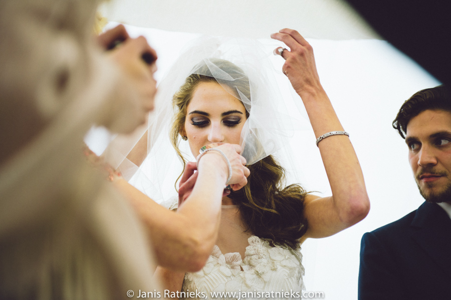 jewish bridal photographer