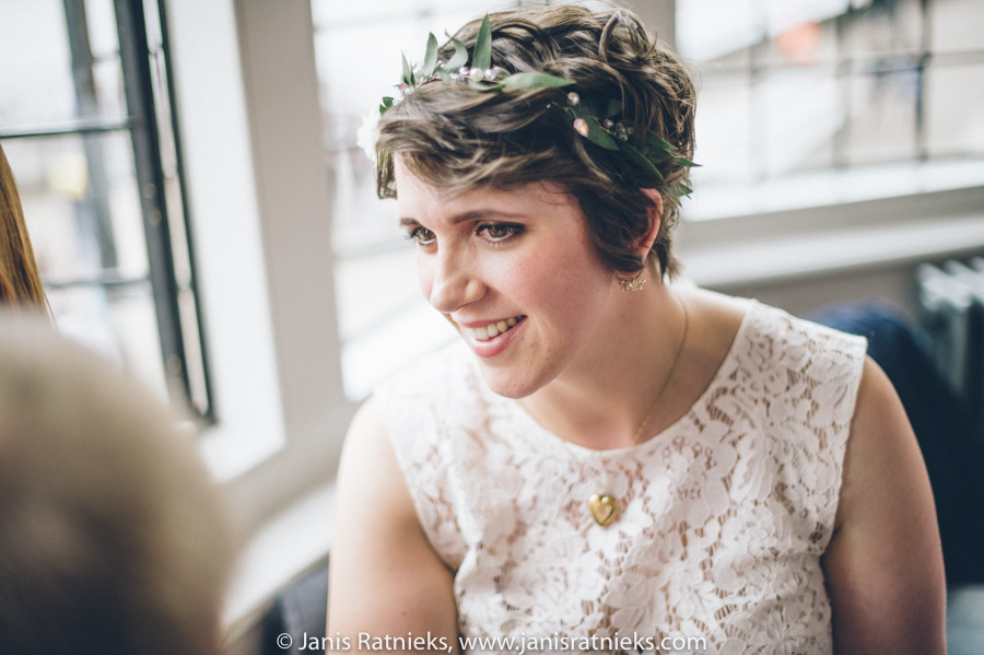 wedding hairstyles London