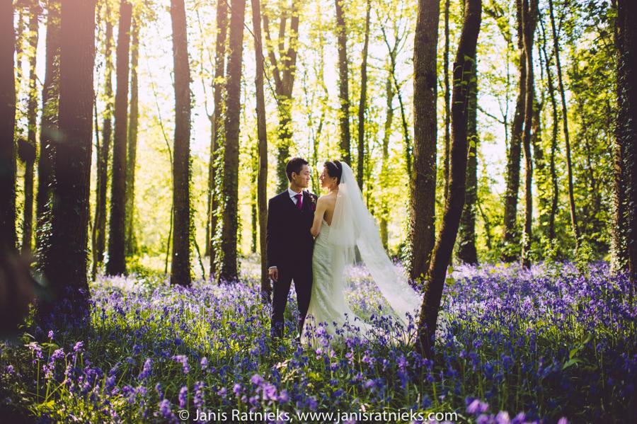france wedding photographers