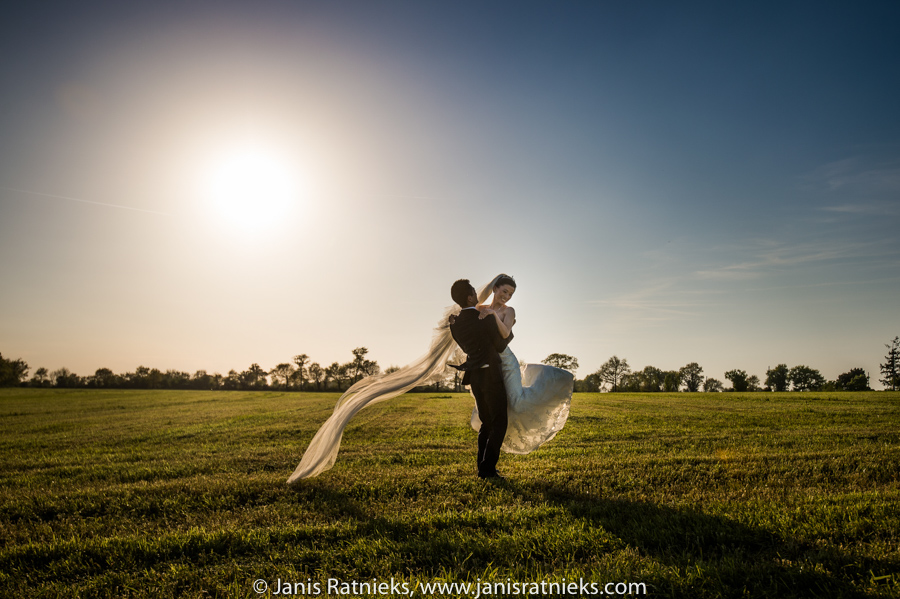 top wedding photographers france